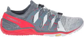 Trail Glove 5 3D, High Rise | Minimalist shoes in 2019